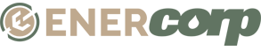 EnerCorp Logo