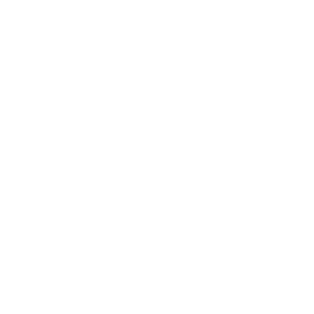 Commercial Water Well Icon