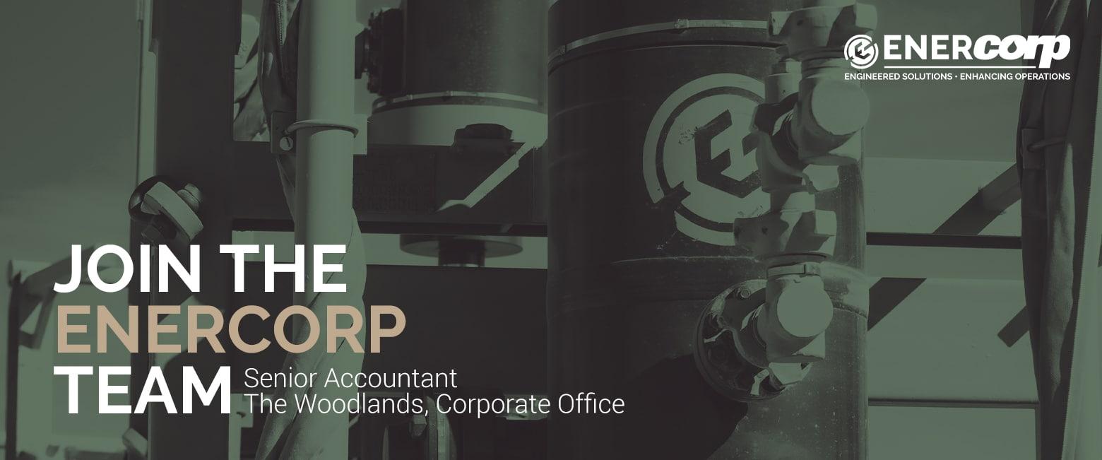 EnerCorp-Job-Opening-—-Senior-Accountant