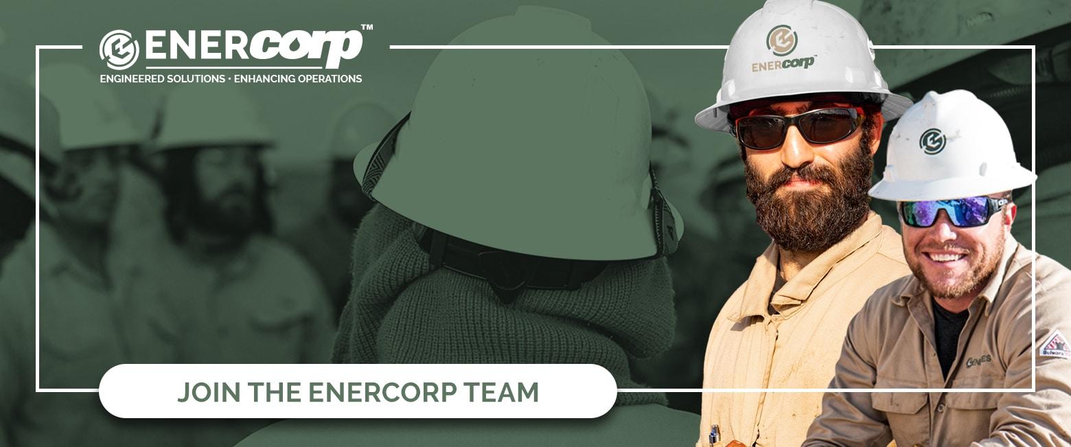 EnerCorp-Job-Opening-Multi-openings