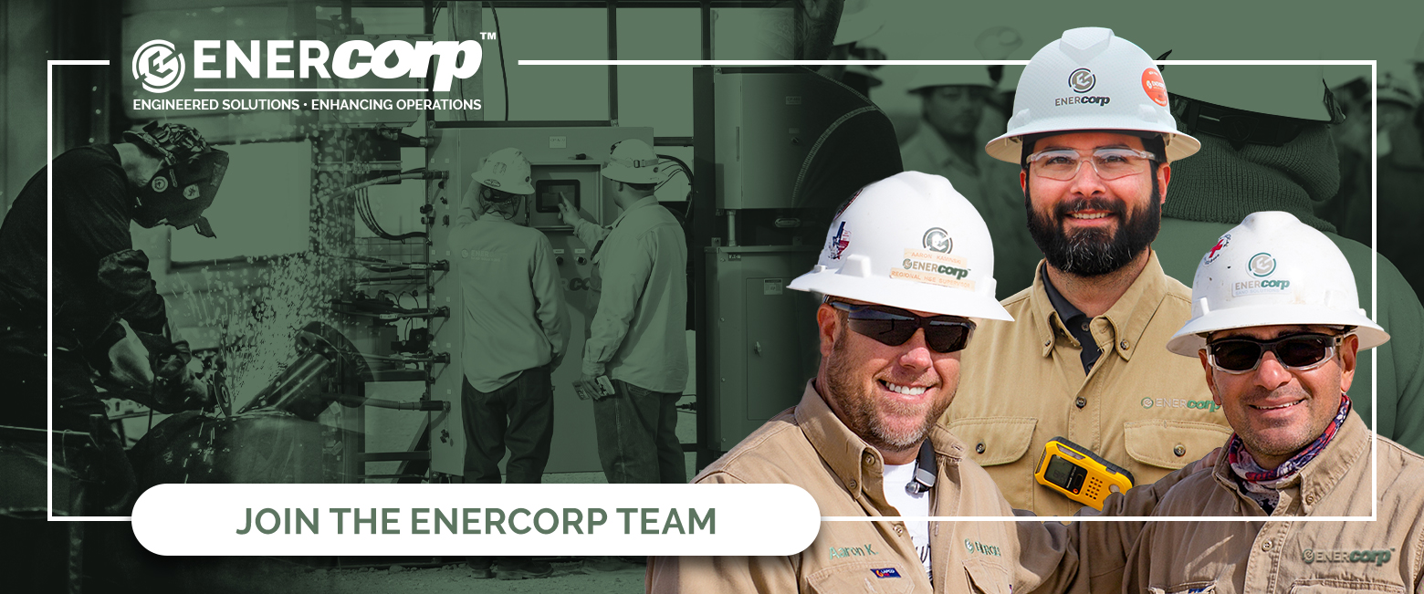 EnerCorp-Join-the-EnerCorp-Team