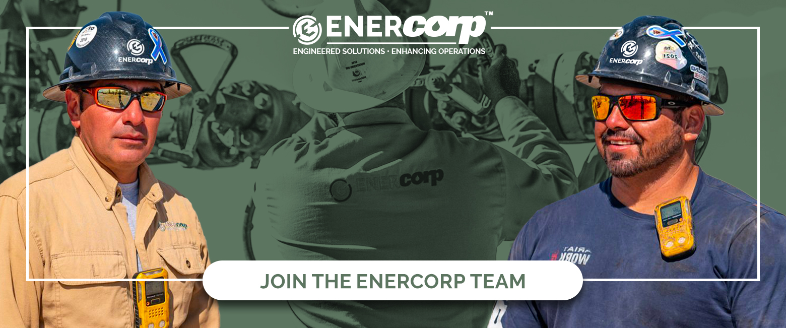 EnerCorp-Join-the-EnerCorp-Team-US